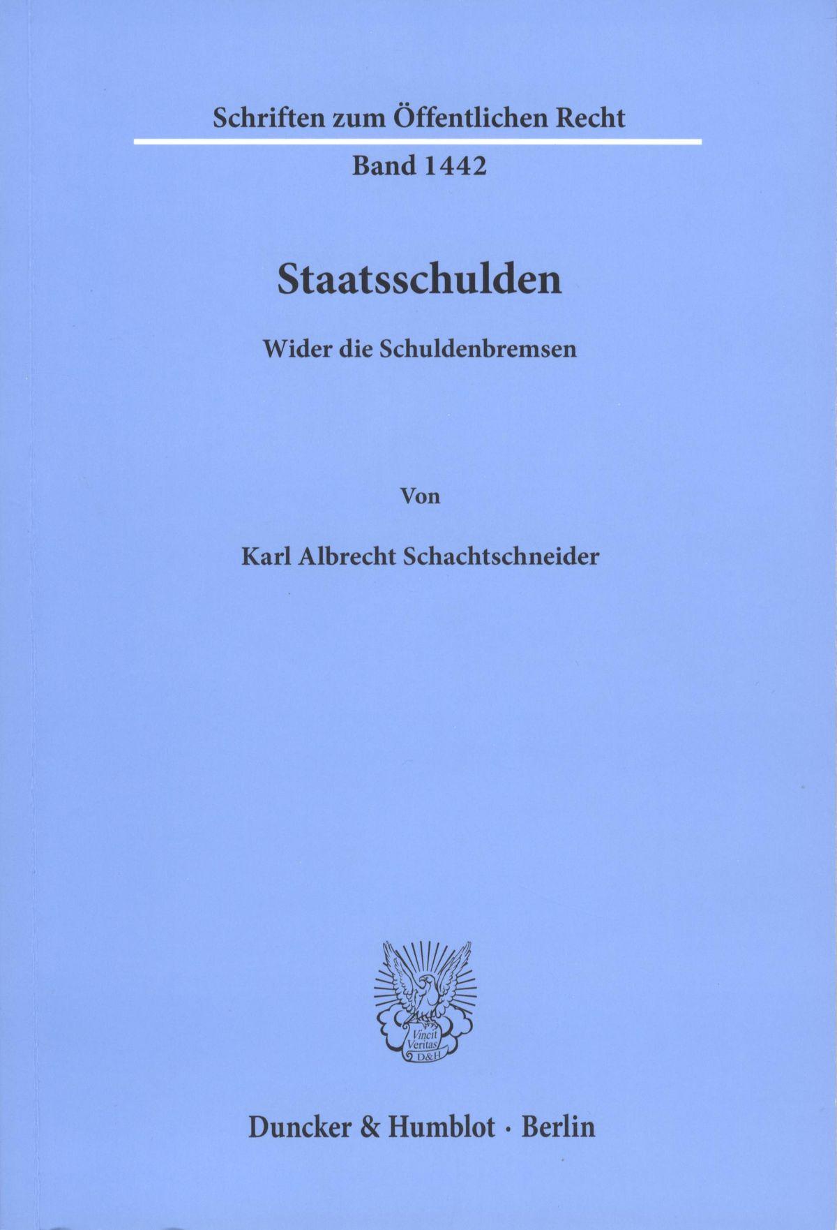 https://www.zeit-fragen.ch/fileadmin/_processed_/b/8/csm_BT-Schachtschneider-Staatsschlden_af003d768d.jpg